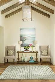 Living Spaces Sofa Table by 98 Best Jeff Lewis Design Paint Images On Pinterest Walter O