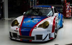 porsche race cars wallpaper images of porsche race car hd sc
