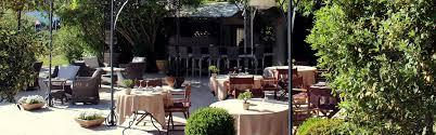 le mas de chastelas hotel st tropez france smith u0026 family