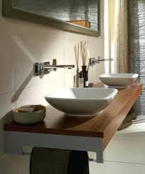 bathroom sink cabinet ideas astonishing bathroom sink vanity ideas best vessel sink vanity