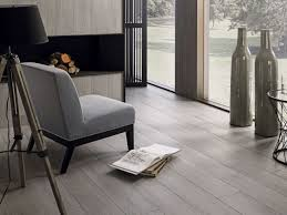 Parquet Laminate Flooring Tiles Par Ker Wood Effect Floor Tiles Ceramic Parquet Porcelanosa