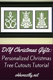 2507 best christmas and winter holiday crafts activities