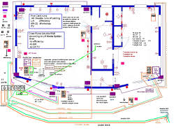 best home telephone wiring diagram images for image wire fancy