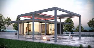 arbor building plans pergola design awesome closing pergola roof outdoor retractable