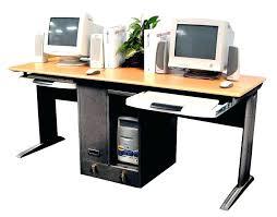 Best Computer Gaming Desk Coolest Computer Desk Computer Desk For Gaming Best Gaming