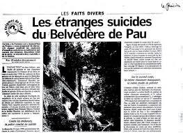 siege le parisien un article du journal le parisien aujourd hui en alain dubois