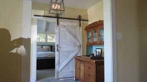 residential interior design residential interior design