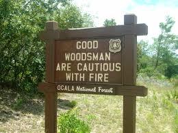 Woodsman Jacksonville Fl 10 Awesome Facts About Ocala Florida Jw Crews Inc