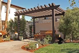 Diy Garden Trellis Ideas Wooden Trellis Designs Plans Diy Free Download Rustic Gun Cabinet