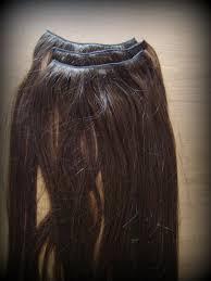 elegance hair extensions mi rincón chiquinino elegance hair extensions a examen