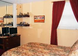 Anchorage Bed And Breakfast Bed And Breakfast Anchorage Walkabout Town Ak Booking Com
