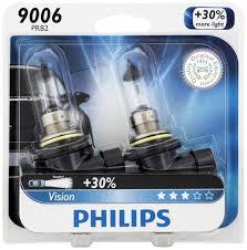 lexus rx300 headlight bulb philips 9006prb2 9006 hb4 bulb 2 pack topbulb