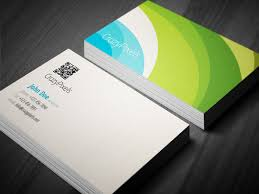 Create Business Card Free 5 High Quality Business Card Designs For Free Graphic Resource