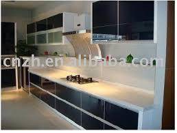 wonderful sliding kitchen cabinet doors and beautiful sliding
