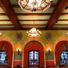 100 circular dining room hotel hershey hotel hershey wine