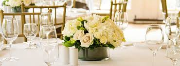 wedding flowers kitchener kitchener waterloo wedding florist bespoke wedding flowers