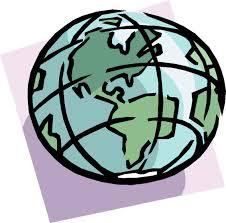 развитие физической географии