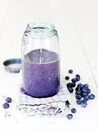 268 Best Healthy Detox Drinks Images On Pinterest Drink Healthy