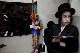 esther purim costume purim 2017 the celebration of a foiled genocide in ancient