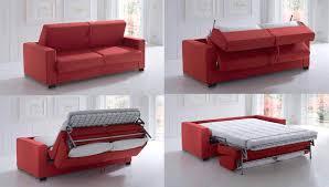 rapido canape lit le canapé convertible rapido terre meuble