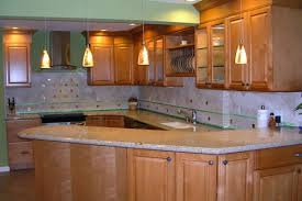 connecticut kitchen design connecticut kitchen remodeling local kitchen remodel quotes in ct