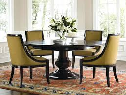 dining room chairs inexpensive affordable table set cheap in india