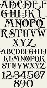 lhf antique shop beautiful unique period font fonts i