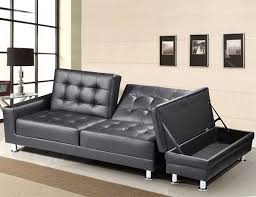 Leather Corner Sofa Beds Uk by Cheap Sofas Cheap Sofa Beds Corner Sofa Beds Free Uk Delivery