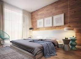 eclairage chambre a coucher led decoration eclairage led indirect chambre coucher panneau mural