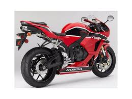 honda cbr 600 bike price honda cbr in south carolina for sale used motorcycles on