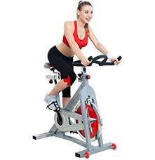 target black friday training bike amazon com sunny sf b1001 indoor cycling bike exercise bikes