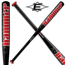 best pitch softball bats 030243 easton hammer pitch softball bat sk5 34 30oz