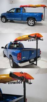 porta kayak per auto portage cart for canoes and kayaks canoeing fish and cing
