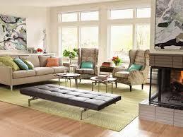 livingroom arrangements arranging a living room