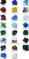 33 best mulch options images on pinterest mulches garden ideas