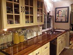 kitchen cabinets ta wholesale cool elegant used kitchen cabinets for sale by owner 85 in small