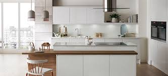 Howdens Kitchen Design Request A Brochure Howdens Joinery