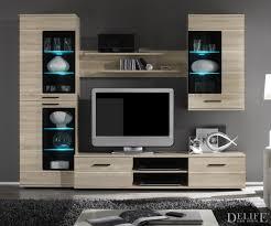 Wohnzimmerschrank Trend 2016 Wohnwand Eiche Sonoma Alle Ideen Für Ihr Haus Design Und Möbel