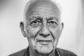 free images person black and white portrait profession old