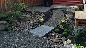 Price For Gravel Per Yard What Kind Of Gravel Is Right For Your Project
