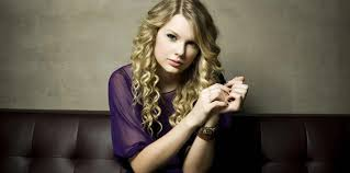 biography of taylor swift family 50 facts about taylor swift the fact site