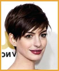 hair 60 thin face unique th short hairstyles for fine thin hair and round face