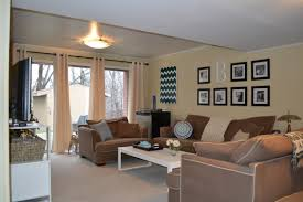 Beige Sofa What Color Walls Beige Living Room Walls With Cute Beige Sofa Beige Couch What