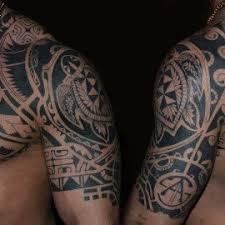 westend tattoo u0026 piercing budapest