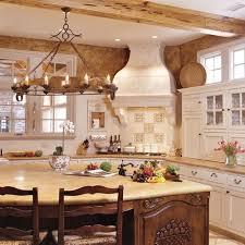 Southern Kitchen Designs by 66 Best New Kitchen Ideas Images On Pinterest Dream Kitchens