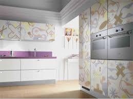 kitchen cabinet art kitchen best art deco kitchen cabinets amazing home design