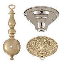 lamp parts b u0026p lamp supply