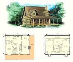 small log cabin floor plans with loft simple log home floor plans modular log homes floor plans banner