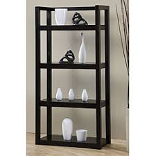 White Open Bookcase Bookcases Ideas Open Bookcases On Hayneedle Open Back Bookcase