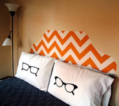 bedroom diy wall decor for living room painting ideas canvas